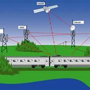 Системы высокоскоростного беспроводного абонентского радиодоступа фото
