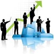 Курсы маркетинга, рекламы и PR фото