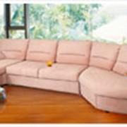 Мебель домашняя Канзас - 8 СВ МД фото