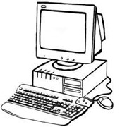 Программы по спецификации заказчика фото