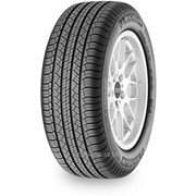 265/45R20 104V Latitude Tour HP Michelin фото