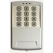 Контроллер DLK-642 фото