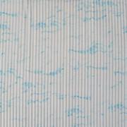 Коврик Мрамор 65*65 см Артикул YW09300 фото