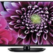 Телевизор LED LG 42PN450 фото