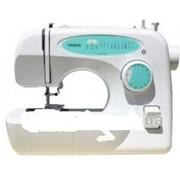 Швейная машина Brother XL-2250 фото