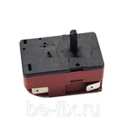 Таймер духовки (механический) для плиты Gorenje 585308 фото