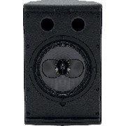 MARTIN AUDIO CDD6B фото