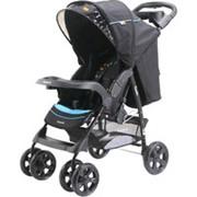 Коляска детская прогулочная Quatro Imola 10 фото