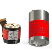 Инфракрасный сенсор фото