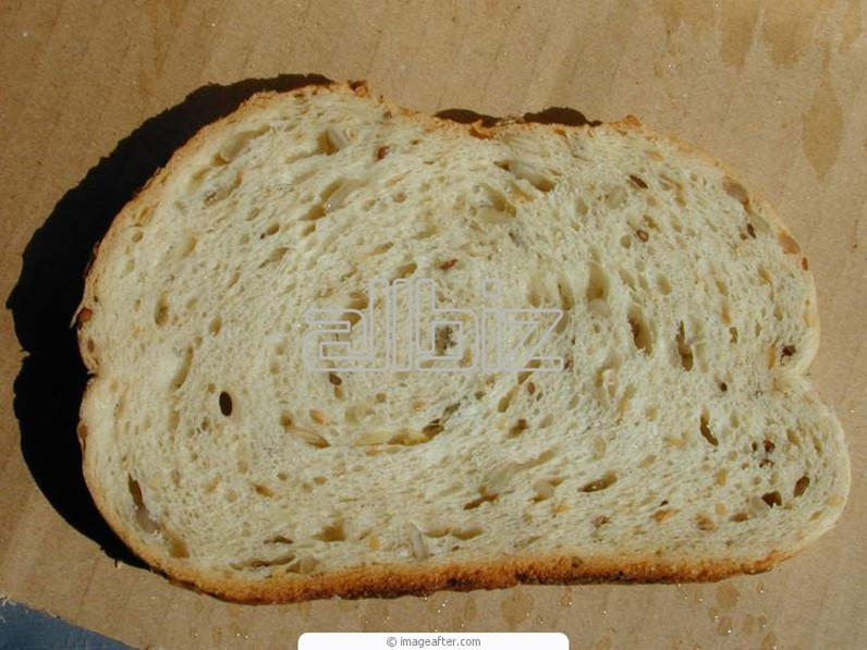 русский хлеб кострома фото животе порхают