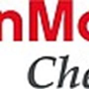 Металлоцены ExxonMobile Exceed фото