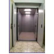 Экспертное обследование лифтов фото