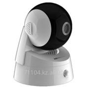 Скоростная купольная камера DS-2CD2Q10FD-IW фото