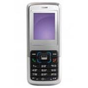 Телефоны GSM VEON V33 фото
