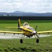 Пестициды, Пестициды в Костанае фото