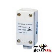 Терморегулятор OJ Electronics ETF-744/99 фото
