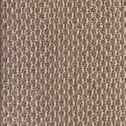Ковролин Зартекс Канзас 413 Коричневый 3 м нарезка фото