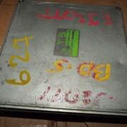 Компьютер для автомобиля SUBARU, код: 006-Ц000627 фото