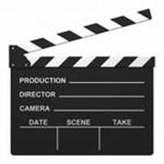 Производство презентационных роликов (короткометражек) фото