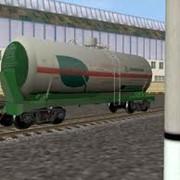 Транспортировка сжиженного газа фото