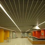 Энергосберегающее освещение - LED светильники фото