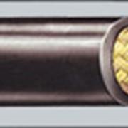 Гидравлический рукав 1SN фото