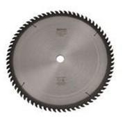 Пила дисковая по дереву Интекс 500x30x120z для резки ламинированных ДСП и пластмасс ИН10.500.30.120 фото