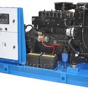 Дизельный генератор ТСС АД-30С-Т400-1РМ19 фото