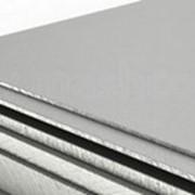 Изготовление металлоизделий многих типов из нержавеющей стали и черного металла фото