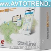 Маяк StarLine M17 GPS/ГЛОНАСС (sim KZ) фото