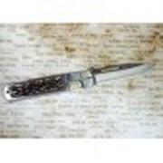 Складной нож Columbia 177 фото