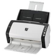 Документ сканер Fujitsu fi-6240 фото