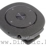 Проигрыватель MP3 Texet T-5 8GB фото
