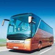 Экскурсии автобусные купить, цена, Евпатория, Крым, Украина фото