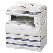 Устройство Xerox WorkCentre M118 фото
