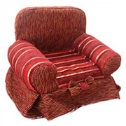 Кресло для кукол /31 см/ фото