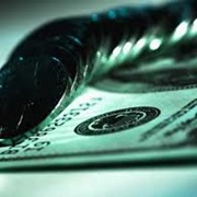 Консультационные услуги для компаний финансового сектора фото