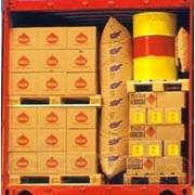 Воздушные пакеты «Bates Cargo Pak» фото