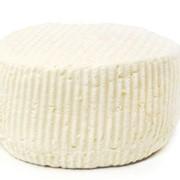 Сыр мягкий Туломский фото