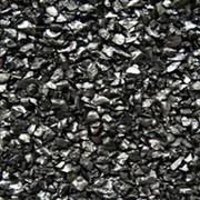 Активированный уголь КАД фото