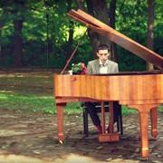 Аренда рояля фото