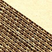 Микрогофротара фото