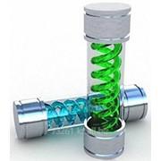 Лечение вируса шифровальщика (xtbl, vault, cbf) фото