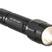 Тактический фонарь 2320 фото
