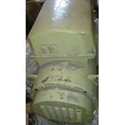 АТТ 4-400Р, АТТ 20-400Р электромашинные преобразов фото