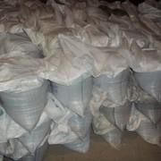 Подъем песка на этаж в Херсоне. фото