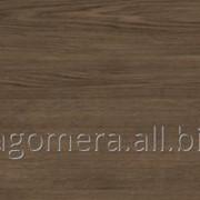Плитка керамогранитная Гранит вуд классик софт Т. коричневый фото