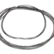 Спираль для КЭС-015/3,5 универсальная арт.000.912-П фото
