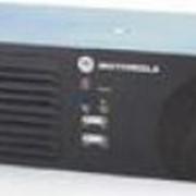 Цифровой ретранслятор Motorola DR3000 фото