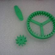 3D печать, прототипирование фото
